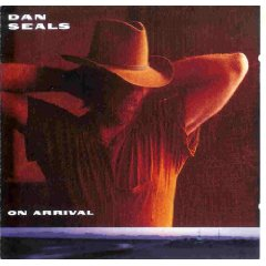 Dan Seals - Made For Lovin' You