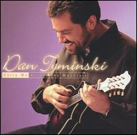 Dan Tyminski - I dreamed of an old love affair