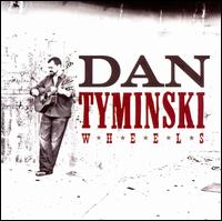 Dan Tyminski - I Ain't Taking You Back No More