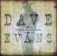 Dave Evans - Our Last Goodbye