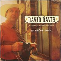 David Davies - Milwaukee Blues