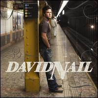David Nail - Mississippi