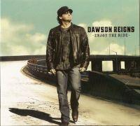 Dawson Reigns - Empty Handed