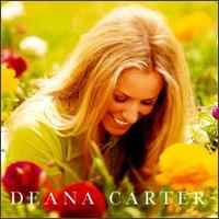 Deana Carter - Did I shave my legs for this?