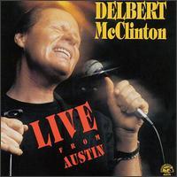 Delbert McClinton - Squeeze Me In!