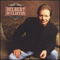 Delbert McClinton - Lone Star Blues