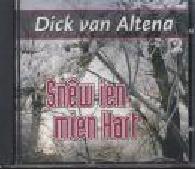 Dick van Altena - Winter '63