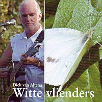 Dick van Altena - Witte Vlienders