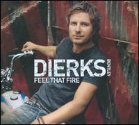 Dierks Bentley - Sideways