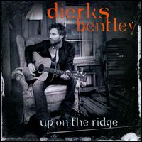 Dierks Bentley - Bottle to the Bottom
