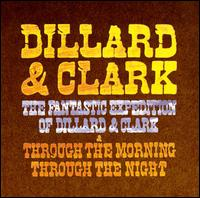 Dillard and Clark - Git It On Brother