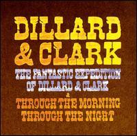 Dillard and Clark - Git It On Brother