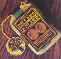 Dillard and Clark - Four Walls