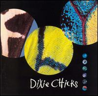 Dixie Chicks - Iff I Fall, You're Coming Down with Me!