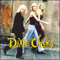 Dixie Chicks - Tonight the Heartaches on Me