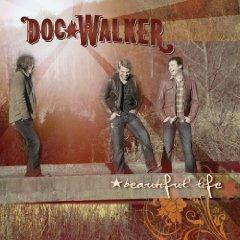 Doc Walker - Echo Road