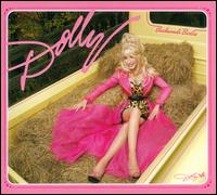 Dolly Parton - Jesus and Gravity