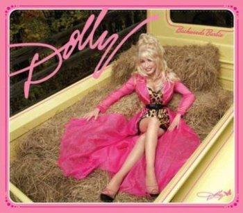 Dolly Parton - Backwoods Barbie European Tour 2008
