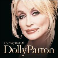 Dolly Parton - The Very Best