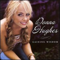 Donna Hughes - What I'm looking for