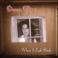 Donna Ulisse - I'm Calling Heaven Down