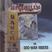 The Doo-Wah Riders -
