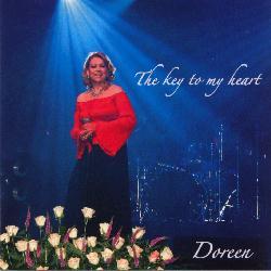 Doreen - Turn Around