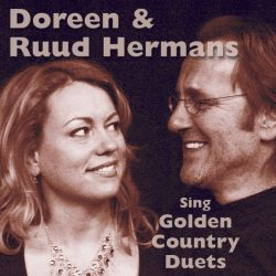 Doreen & Ruud Hermans - Till Each Tear Becomes a Rose