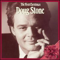Doug Stone - All I Want for Christmas Is You