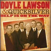 Daoyle Lawson - Help is on the Way