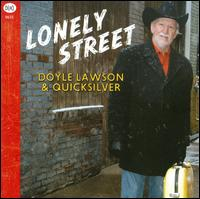 Doyle Lawson and Quicksilver - When the Last of Our Days Shall Come