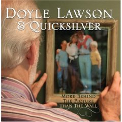 Doyle Lawson and Quicksilver - Sadie's Got Her New Dress On