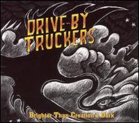 Drive-By Truckers - Self Destructive Zones