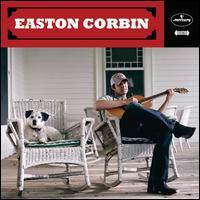 Easton Corbin - This Far from Memphis