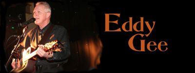 Eddye Gee - A Beautiful Memory