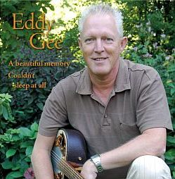 Eddu Gee - A Beautiful Memory