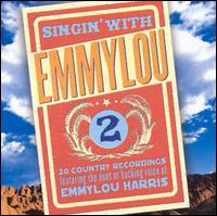 Tom Astor en Emmylou Harris - Geh nicht allein