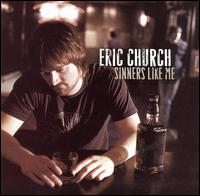 Eric Church - Guys like Me!