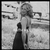 Faith Hill - Lost (single)