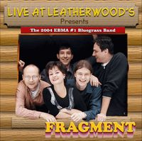 Fragment - Live at the EWOB Festival