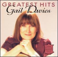 Gail Davies