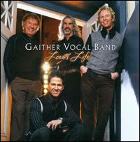 The Gaither Vocal Band - Jesus and John Wayne