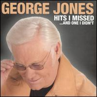 George Jones - Detroit City