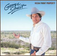 George Strait - Ocean Front Property
