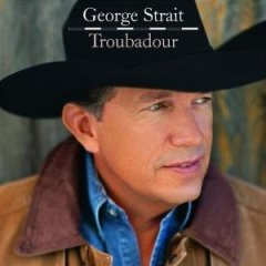 George Strait - Brothers of the Highway