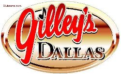 Gilley's Dallas-Fort Worth