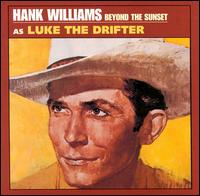 Hank Williams as