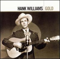 Hank Williams - Hey, Good Lookin'