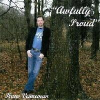 Hans Venneman - Without You