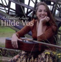 Hilde Vos - Let's Get Over With